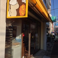 Photo taken at オーブン菓子専門店 チェシャ cheshire by Hiro C. on 12/6/2013