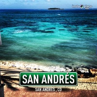 Foto tomada en Playa del Centro por Willy F. el 1/30/2013