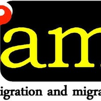 Photo taken at IAM Immigration and Migration G146 Ltd by bErtch iAn r. on 4/26/2013