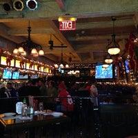 Photo taken at The Brazen Fox by Sara V. on 12/9/2012