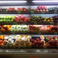 Photo taken at The FoodHall by Annura z. on 8/25/2013