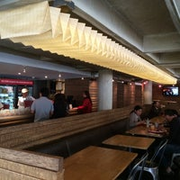Photo taken at Sipote Burrito by Michael H. on 8/16/2014