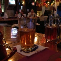 Photo taken at Tavern Restaurant by Maureen L. on 10/20/2013
