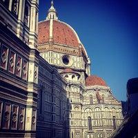 Foto scattata a Piazza del Duomo da Dan C. il 7/22/2013