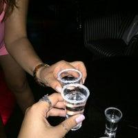 Photo taken at Calista Luxury Black Bar by 🎶_Merve_🎶 on 9/8/2015