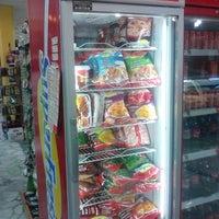 1/6/2014 tarihinde Umit I.ziyaretçi tarafından Demar Hipermarket'de çekilen fotoğraf