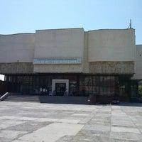 Photo taken at Samara State History Museum by Serge B. on 6/8/2013