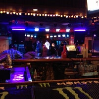 Photo taken at Shaka's by Dennis P. on 1/21/2013