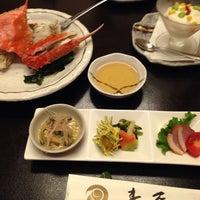 Photo taken at 寿屋 by mitsuring! on 10/9/2013