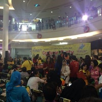 Photo taken at Pacific Mall by Sita on 11/9/2014