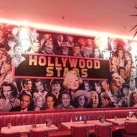 12/13/2012에 Benjamin A.님이 The Sixties Diner에서 찍은 사진