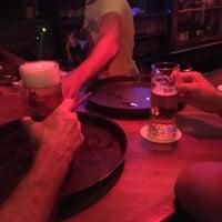 Das Foto wurde bei Zum Schwejk von Marco am 6/21/2018 aufgenommen