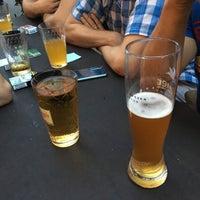Das Foto wurde bei Zum Schwejk von Marco am 8/9/2018 aufgenommen
