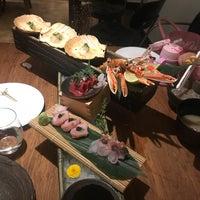 Снимок сделан в Dinings Sw3 пользователем tingzzz 2/5/2018