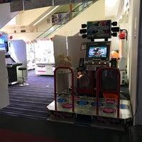 Photo taken at ザ・サードプラネット 多摩センター店 by かふか on 3/24/2018