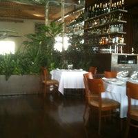 Photo taken at Restaurante Amado by Warley B. on 11/19/2012