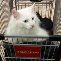 Photo Taken At Homesense By Tim T On 1 27 2015