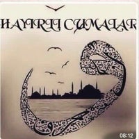 Photo taken at Aslankaya İletişim by 👑Byy Dodoo👑 on 3/25/2016