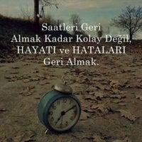 Photo taken at Aslankaya İletişim by 👑Byy Dodoo👑 on 2/13/2016