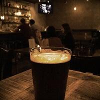 รูปภาพถ่ายที่ Jay's Bar โดย Christopher D. เมื่อ 8/12/2015