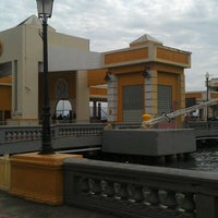 Photo taken at Terminal de Lanchas de Cataño by PR FUN TOURS P. on 12/7/2012
