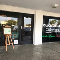 Best massage in rancho cucamonga