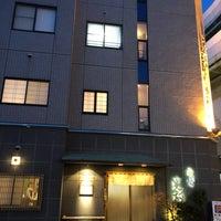 2/27/2018にMunenori F.が天ぷら かき揚げ 光村で撮った写真