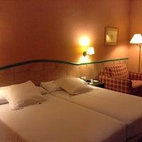 Foto tomada en Hotel Milenio por Munenori F. el 11/9/2014