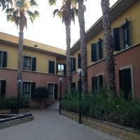 Foto tomada en Hotel Milenio por Munenori F. el 6/28/2014
