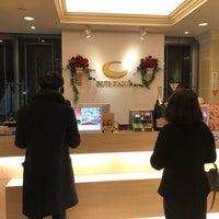 1/18/2018にMunenori F.がコート・ダジュール 大井町東口店で撮った写真