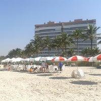 Photo taken at Riviera - Beira Mar by Leonardo C. on 7/18/2013