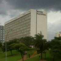Photo prise au Hotel Nacional par Rodrigo M. le12/10/2012