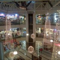 12/1/2012 tarihinde Hasan T.ziyaretçi tarafından Atrium'de çekilen fotoğraf