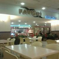Das Foto wurde bei Beylicium von Buket B. am 12/15/2012 aufgenommen