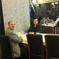 4/12/2016 tarihinde Murat D.ziyaretçi tarafından Adanalı hasan kolcuoğlu bahçeşehir'de çekilen fotoğraf
