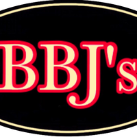 Photo taken at Blue Bourbon Jacks by Blue Bourbon Jacks on 4/20/2017
