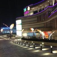 11/28/2012 tarihinde Oguzhan B.ziyaretçi tarafından Optimum'de çekilen fotoğraf