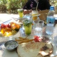 รูปภาพถ่ายที่ Epi d'or โดย Mijay เมื่อ 11/18/2012