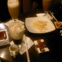 Photo taken at EXCELSO by Didin R. on 3/23/2013