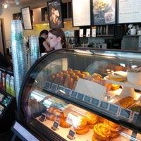 Photo taken at Starbucks by Anton C. on 6/16/2013