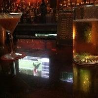 Photo taken at The Haversham Tavern by Chris C. on 10/19/2012