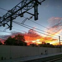 Photo taken at RENFE Cornellà by Jordi M. on 9/15/2016
