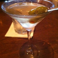 Photo taken at Brio Tuscan Grille by Clint H. on 12/14/2012