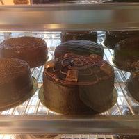 Photo taken at Chocolat by リナルド・ カ. on 10/13/2014