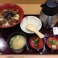 Photo taken at 春日PA (下り) by Kazu W. on 12/26/2012