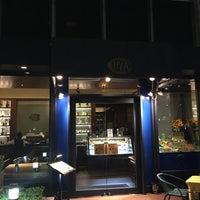 Photo taken at COVA TOKYO by Takashi on 9/16/2016