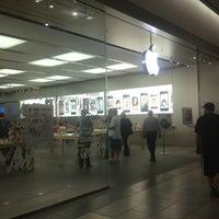 Apple fashion place mall utah 26