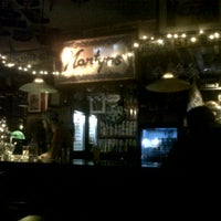 Photo taken at Bar Martyn's by Johnny D. on 1/7/2013
