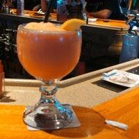 Photo taken at Applebee's Neighborhood Grill & Bar by Marybeth C. on 7/14/2013