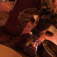 Foto tomada en Chez Moi Karaköy por Özge el 10/6/2018